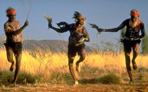 aboriginal_nav
