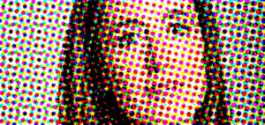 olivia-lisicki-small-licht-e1428442859950-720x340