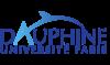 universite_paris-dauphine_small